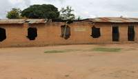 School Improvement WASH Project in Lilongwe