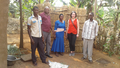 SIMAVI Support Monitoring Visit was an Asset to EMESCO