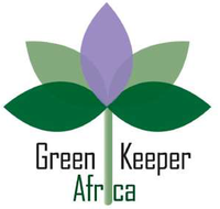 Green Keeper Africa, Benin