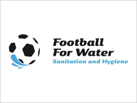Football for Water in Ghana (VEI)