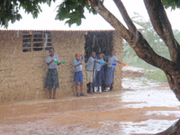 Water and Sanitation for School Children