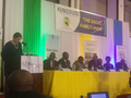 KUSCCO - Smart Water for Agriculture product launch