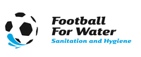 Football for Water in Mozambique (VEI)